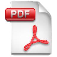 Mobile Bluetooth Receipt Printer Pdf Basic Informations  Ledene Skulpture Rismondo Invoice Freelance Word with Free Printable Invoice Online Pdf Basic Informations Payment Terms Terms Of Cancellation Pdf Read Receipts Outlook 2010
